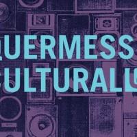 Q.Cultural