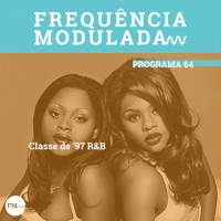 FM_Capa_Programas64